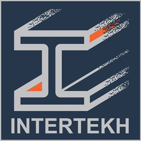 Intertekh